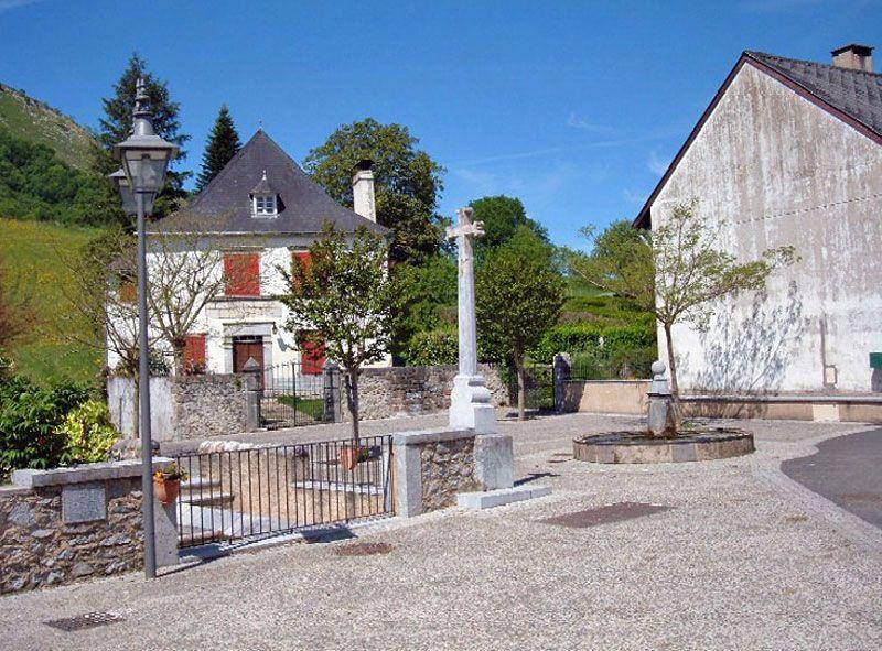 Office de tourisme pays basque - Office du tourisme du pays basque ...